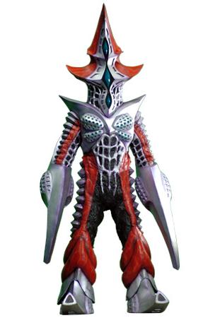 https://static.tvtropes.org/pmwiki/pub/images/alien_godley_ii.png