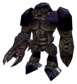 http://static.tvtropes.org/pmwiki/pub/images/alien_grunt_6551.png