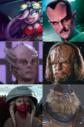 https://static.tvtropes.org/pmwiki/pub/images/alien_hair_collage_2.png