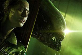 https://static.tvtropes.org/pmwiki/pub/images/alien_isolation.jpg