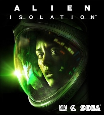 http://static.tvtropes.org/pmwiki/pub/images/alien_isolation_001_7080.jpg