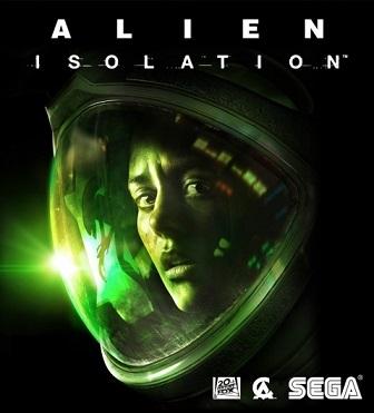 https://static.tvtropes.org/pmwiki/pub/images/alien_isolation_001_7080.jpg