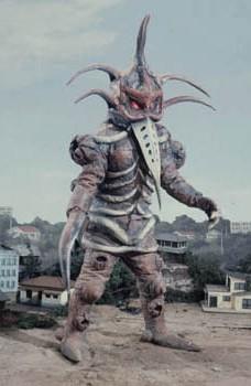 https://static.tvtropes.org/pmwiki/pub/images/alien_katan.jpg