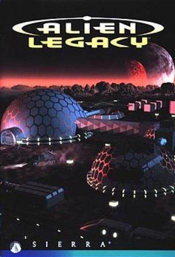 https://static.tvtropes.org/pmwiki/pub/images/alien_legacy.jpg