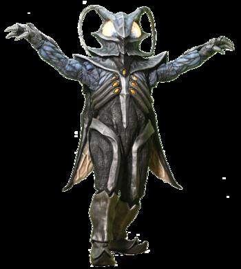 https://static.tvtropes.org/pmwiki/pub/images/alien_markind_taiga.png