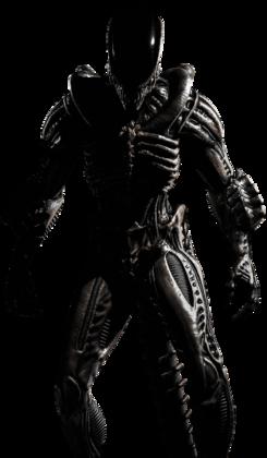 https://static.tvtropes.org/pmwiki/pub/images/alien_mkx_render.png