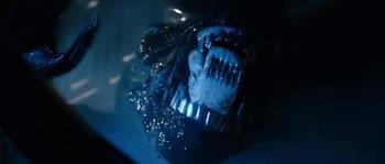 https://static.tvtropes.org/pmwiki/pub/images/alien_movie_screencapscom_13037.jpg