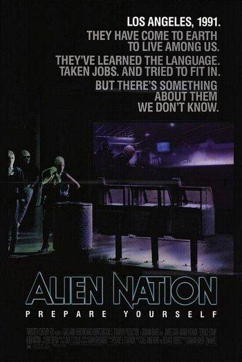 https://static.tvtropes.org/pmwiki/pub/images/alien_nation_1988.jpg