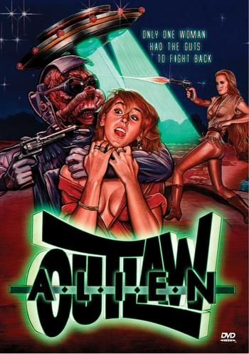 https://static.tvtropes.org/pmwiki/pub/images/alien_outlaw.jpg
