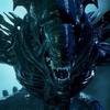 https://static.tvtropes.org/pmwiki/pub/images/alien_queen.jpg