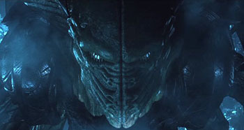 https://static.tvtropes.org/pmwiki/pub/images/alien_queen_resurgence.jpg