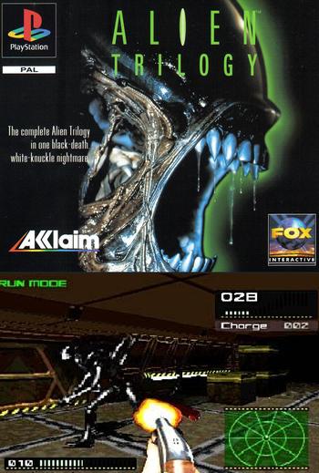 https://static.tvtropes.org/pmwiki/pub/images/alien_trilogy.png