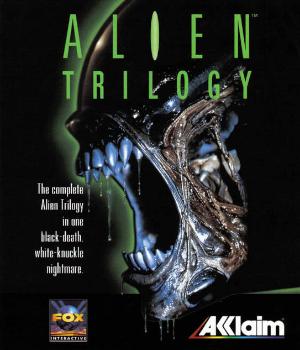 https://static.tvtropes.org/pmwiki/pub/images/alien_trilogy_pc.png