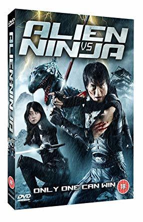 https://static.tvtropes.org/pmwiki/pub/images/alien_vs_ninja.jpg