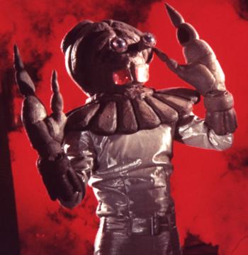https://static.tvtropes.org/pmwiki/pub/images/alien_zoole.png