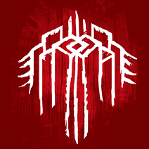 Dragon Age – Races / Dragon Age - TV Tropes
