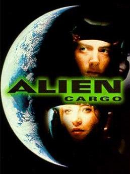 http://static.tvtropes.org/pmwiki/pub/images/aliencargo_8218.jpg