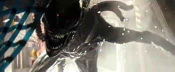 https://static.tvtropes.org/pmwiki/pub/images/aliencovenantnightmare.jpg