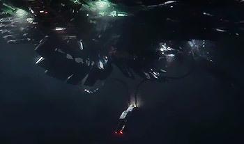 https://static.tvtropes.org/pmwiki/pub/images/aliens_10_cloverfield.jpg
