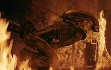 https://static.tvtropes.org/pmwiki/pub/images/aliens_1992___alien.jpg