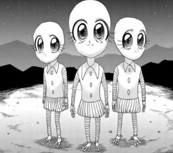 https://static.tvtropes.org/pmwiki/pub/images/aliens_5.png