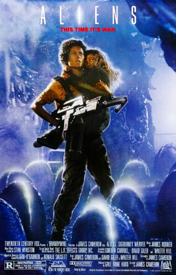 https://static.tvtropes.org/pmwiki/pub/images/aliens_poster.png