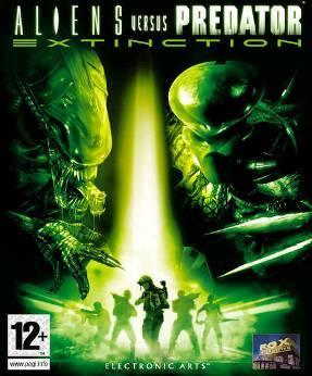 https://static.tvtropes.org/pmwiki/pub/images/aliens_versus_predator_extinction_cover_9.jpg