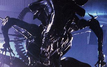 https://static.tvtropes.org/pmwiki/pub/images/aliensk_6751.jpg