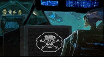 https://static.tvtropes.org/pmwiki/pub/images/alienvirus_6727.jpg