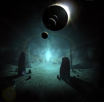 https://static.tvtropes.org/pmwiki/pub/images/aligned_planets_ed_7925.jpg