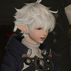 https://static.tvtropes.org/pmwiki/pub/images/alisaie_2703.png