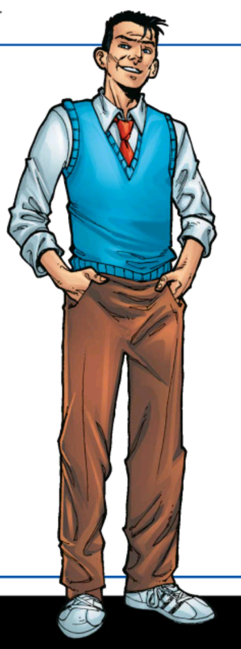 https://static.tvtropes.org/pmwiki/pub/images/alistaire_stuart_earth_616_from_x_men_phoenix_force_handbook_vol_1_1_001.png