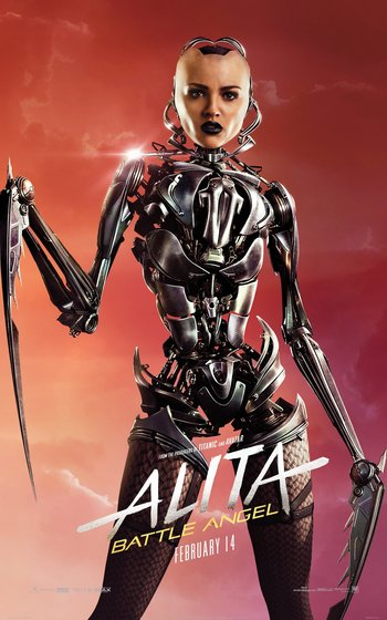 https://static.tvtropes.org/pmwiki/pub/images/alita_battle_angel_character_posters_alita_battle_angel_42099878_1080_1728.jpg