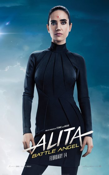 https://static.tvtropes.org/pmwiki/pub/images/alita_battle_angel_character_posters_alita_battle_angel_42099881_1080_1728.jpg