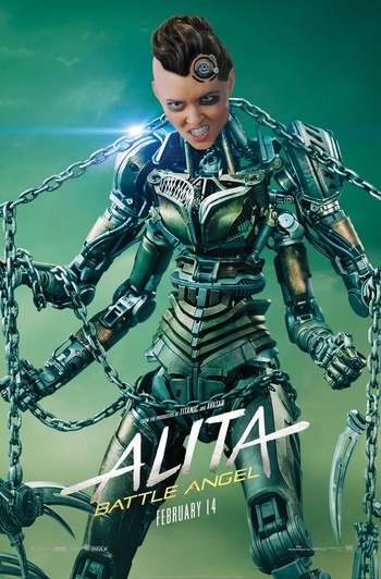 https://static.tvtropes.org/pmwiki/pub/images/alita_battle_angel_character_posters_alita_battle_angel_42099884_1080_1728.jpg