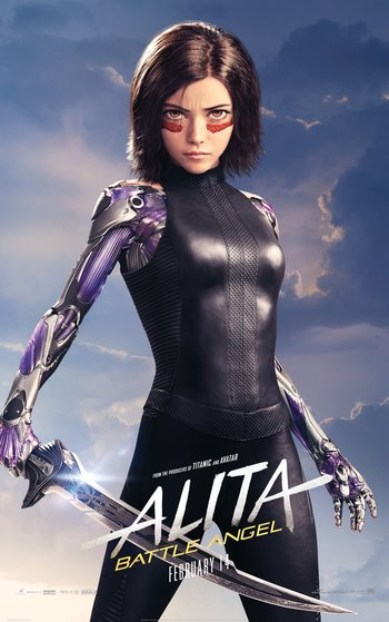 https://static.tvtropes.org/pmwiki/pub/images/alita_battle_angel_character_posters_alita_battle_angel_42099890_1080_1728.jpg