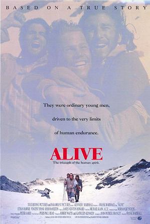 https://static.tvtropes.org/pmwiki/pub/images/alive_poster.png