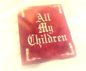 https://static.tvtropes.org/pmwiki/pub/images/all-my-children_368.jpg