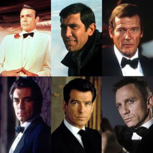 http://static.tvtropes.org/pmwiki/pub/images/all_bond_actors_3465.jpg