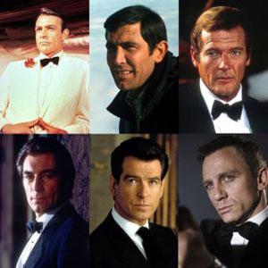 2e16d76279 James Bond (The Character) / Characters - TV Tropes