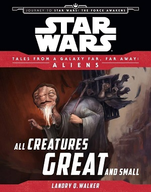 https://static.tvtropes.org/pmwiki/pub/images/all_creatures_great_and_small_cover.jpg