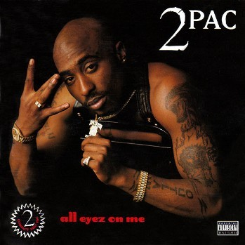 https://static.tvtropes.org/pmwiki/pub/images/all_eyez_on_me_album.jpg