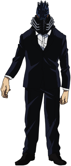 https://static.tvtropes.org/pmwiki/pub/images/all_for_one_anime.png