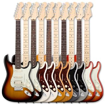 http://static.tvtropes.org/pmwiki/pub/images/all_guitars_are_stratocasters.jpg