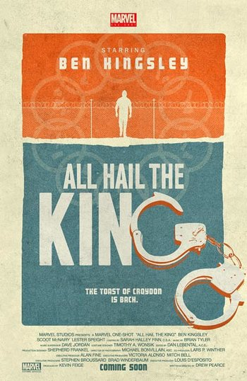https://static.tvtropes.org/pmwiki/pub/images/all_hail_the_king.jpg