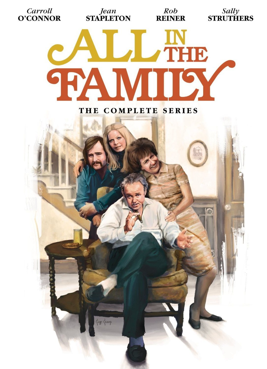 http://static.tvtropes.org/pmwiki/pub/images/all_in_the_family.jpg