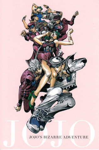 http://static.tvtropes.org/pmwiki/pub/images/all_jojos.jpg