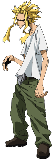http://static.tvtropes.org/pmwiki/pub/images/all_might_full_body_true_form.png