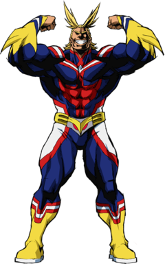http://static.tvtropes.org/pmwiki/pub/images/all_might_hero_form_full_body.png