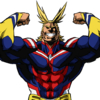https://static.tvtropes.org/pmwiki/pub/images/all_might_hero_form_full_body_4.png